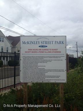 Photo of 633 Mc Kinley St, Hazleton, PA 18201