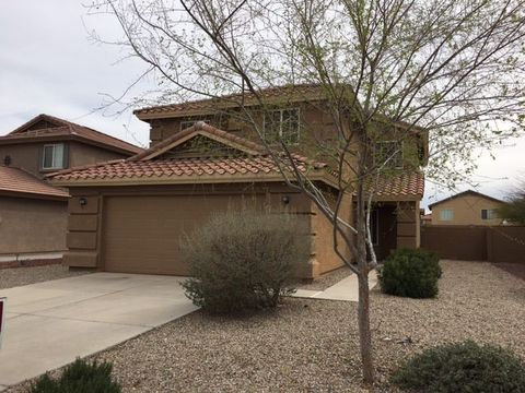 Photo of 1445 W Central Ave, Coolidge, AZ 85128