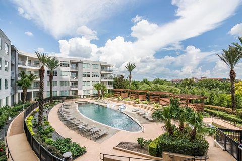 3131 Memorial Ct  Houston  TX 77007. Houston  TX Apartments for Rent   realtor com