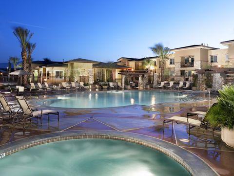 Photo of 35751 Gateway Dr, Palm Desert, CA 92211