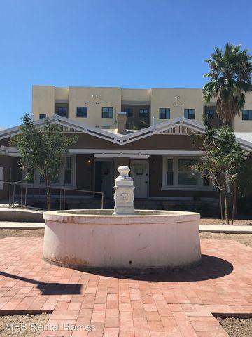Photo of 40 E 14th St, Tucson, AZ 85701