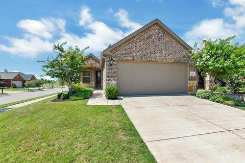 Photo of 1801 Brownwood Blvd, Prosper, TX 75078