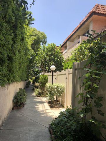 Photo of 123 S Ynez Ave Apt D, Monterey Park, CA 91754