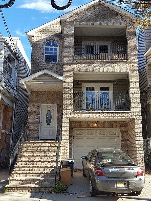 07305 Apartments For Rent Realtor Com 174