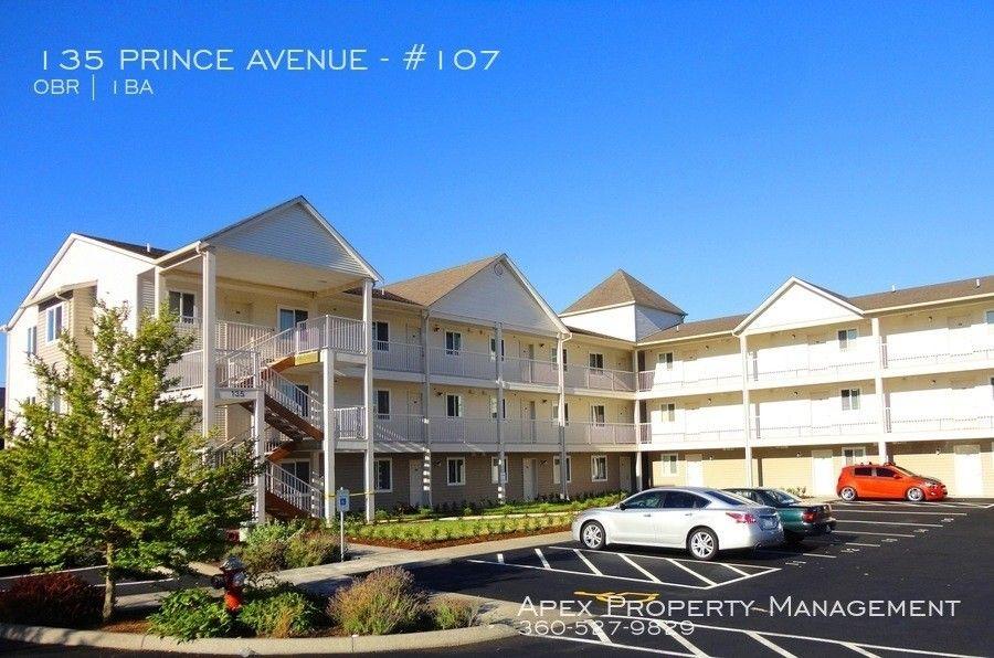135 Prince Ave, Bellingham, WA 98226