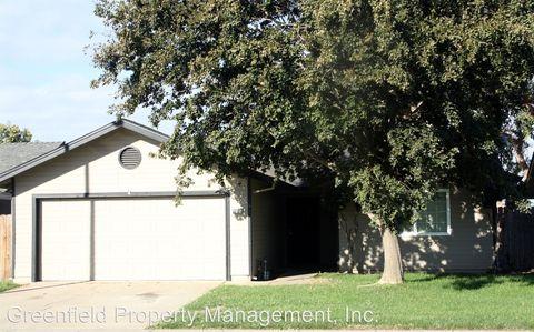 19101 Benedict Ave, Woodbridge, CA 95258