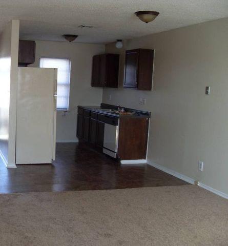 muskogee ok apartments for rent realtor com rh realtor com