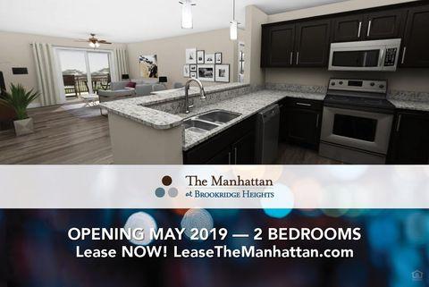 Bloomington Il Pet Friendly Apartments For Rent Realtor Com