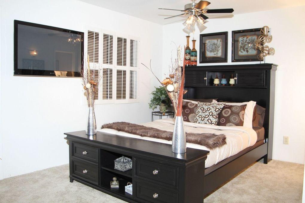 14300 Statler Blvd, Fort Worth, TX 76155