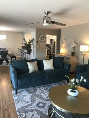 Lake San Marcos San Marcos Ca Apartments For Rent Realtorcom