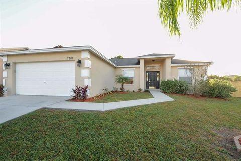 Photo of 7701 Manor Dr, Lakeland, FL 33810