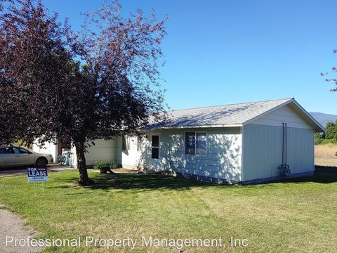 Photo of 2931/2933/2935 W Central Ave, Missoula, MT 59804