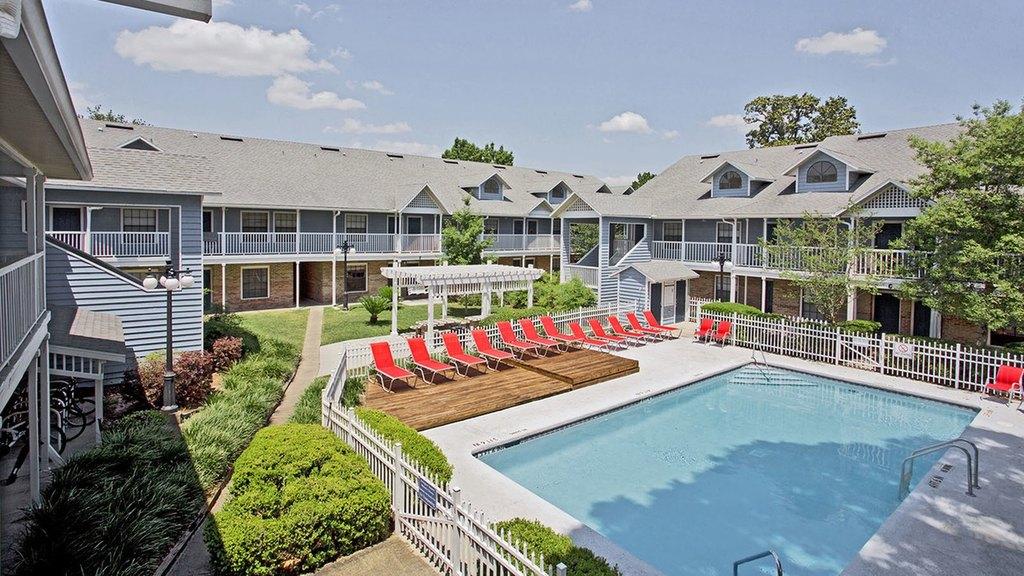 207 Se 2nd Pl  Gainesville  FL 32601