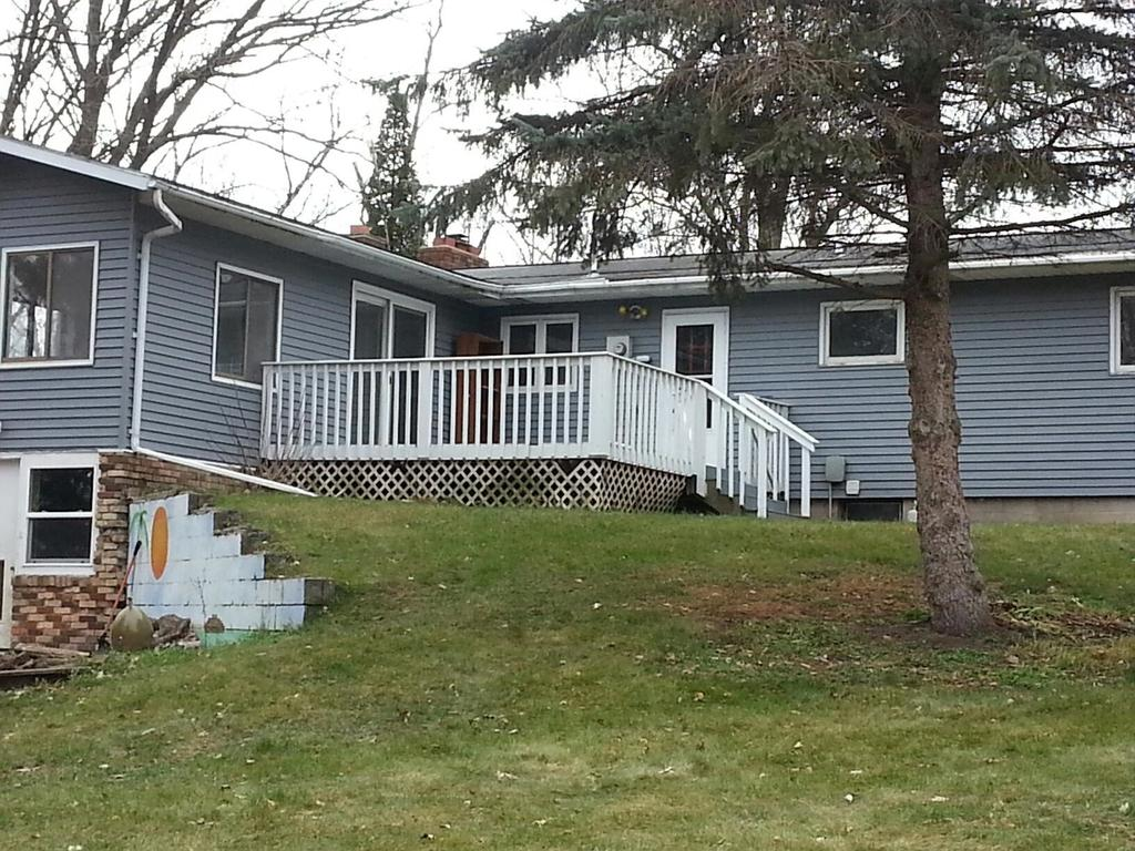 detroit lakes mn apartments for rent