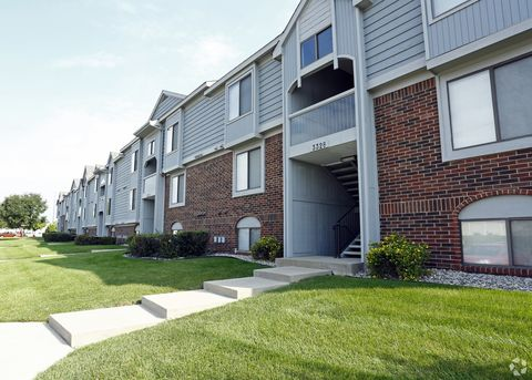 Fort Wayne In Apartments For Rent Realtorcom