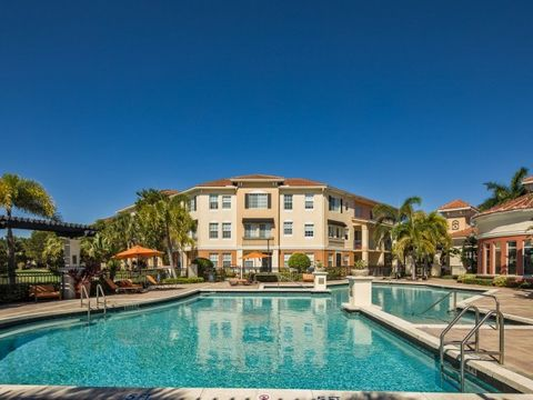 11700 Sw 26th St, Miramar, FL 33025. Apartment For Rent
