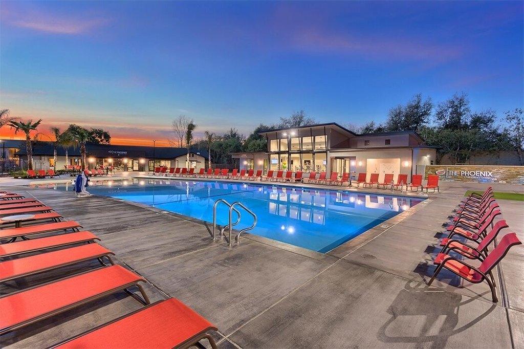 Natomas Charter School in Sacramento, CA - realtor com®