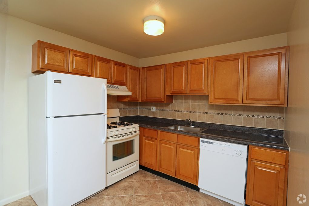 Bucks County PA Apartments For Rent