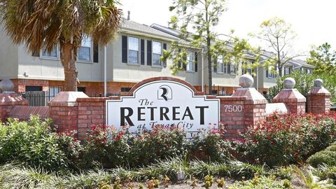Texas City Tx Apartments For Rent Realtor Com