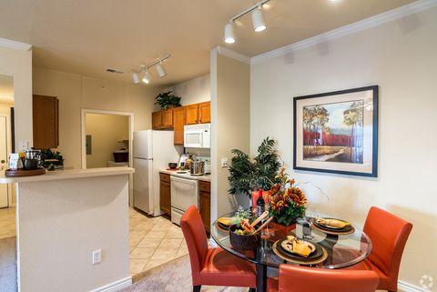 Centennial Co Apartments For Rent Realtorcom