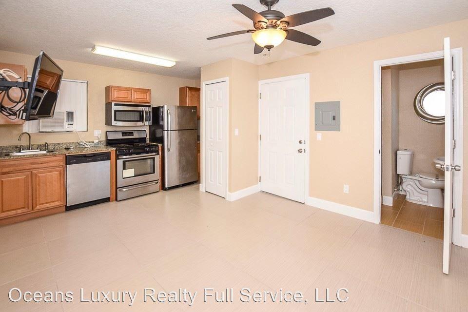 3635 A1a West Villa B Daytona Beach Ss Fl 32118