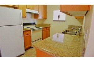 apartments for rent at 8211 vincetta dr 13r la mesa ca 91942