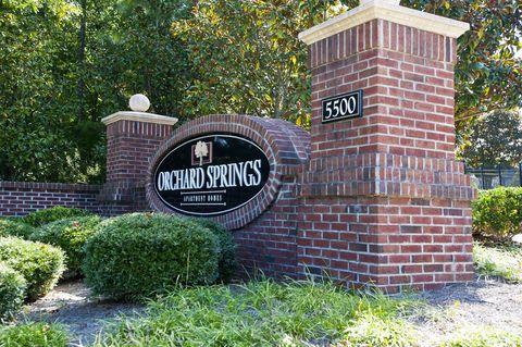 Photo of 5500 Oakley Industrial Blvd, Fairburn, GA 30213