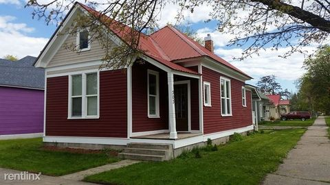 303 5th Ave W, Kalispell, MT 59901