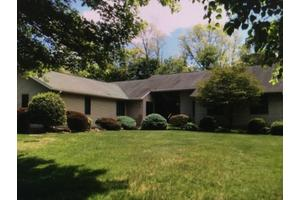 Middletown Pet-Friendly Apartments For Rent - Rentals in ...