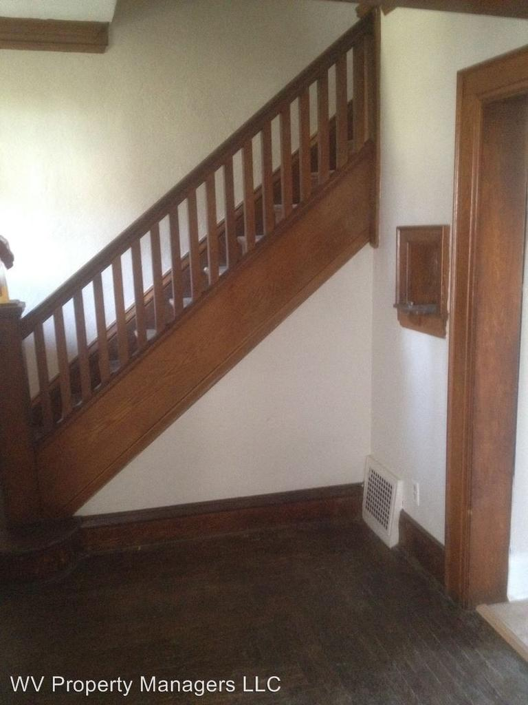 cole+real+estate