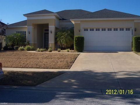 33213 Irongate Dr, Leesburg, FL 34788