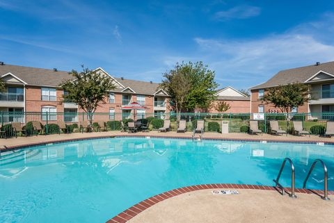 Conway Ar Apartments For Rent Realtorcom