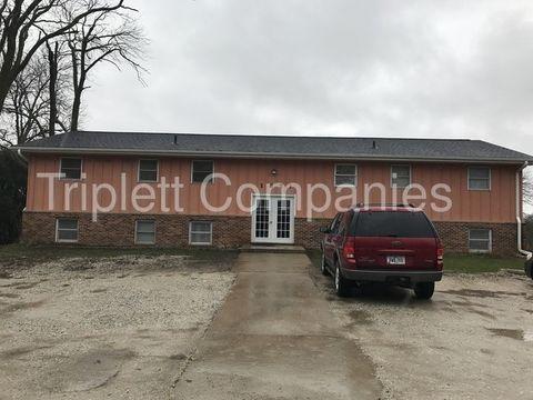 1321 Siloam Ave, Iowa Falls, IA 50126