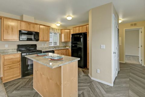 Photo of 5901 E 6th Ave, Anchorage, AK 99504