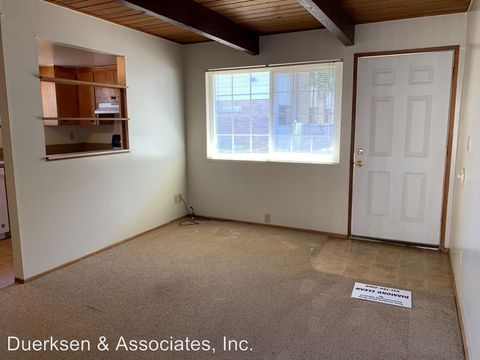 Photo of 1635 Nw Division St # 1-8, Corvallis, OR 97330