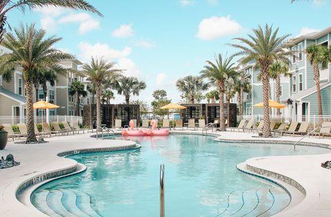 Photo of 3100 Domain Cir, Kissimmee, FL 34747