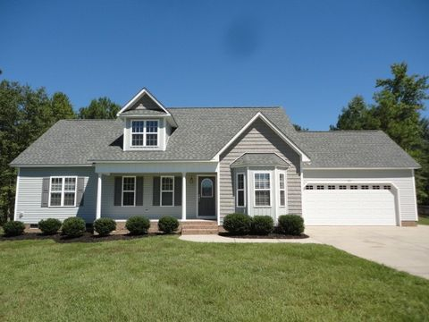 Photo of 163 Bluestone Dr, Smithfield, NC 27577