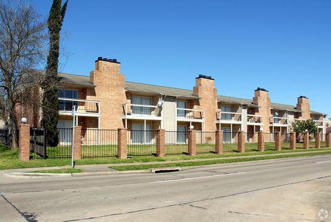 apartments  rent realtorcom