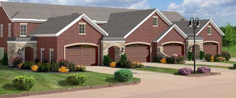 1616 Residence Dr, Columbia, MO 65201
