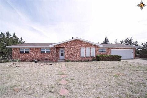 Photo of 1473 S Roosevelt Road 6, Portales, NM 88130