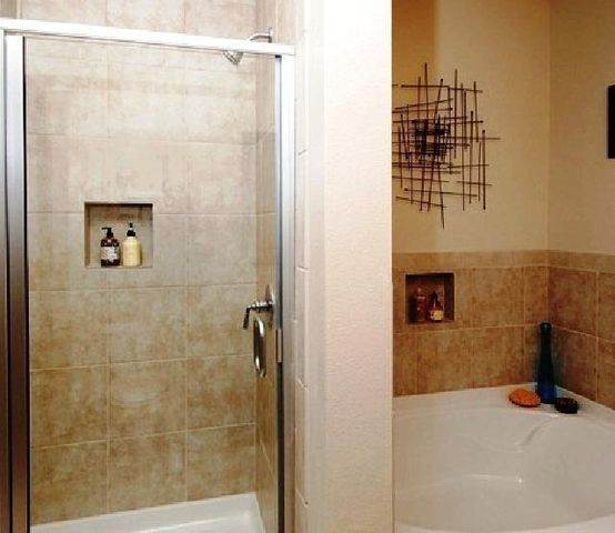 Bathroom Fixtures Grapevine Texas 1400 n park blvd, grapevine, tx 76051 - realtor®