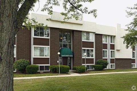 Photo of 4125 W Sylvania Ave, Toledo, OH 43623