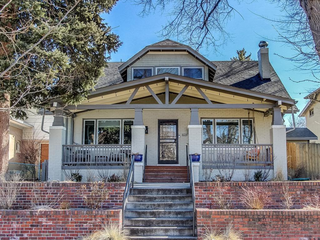 66 Home Rentals Park Hill Denver Apartments For Rent In Northeast Park Hill Denver It Is