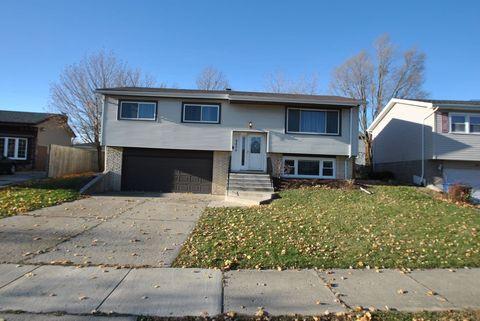 Photo of 8830 Beechnut Rd, Hickory Hills, IL 60457