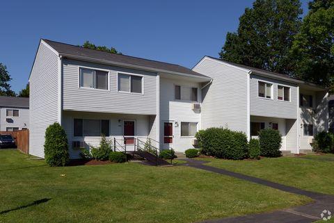 Taunton Ma Apartments For Rent Realtor Com
