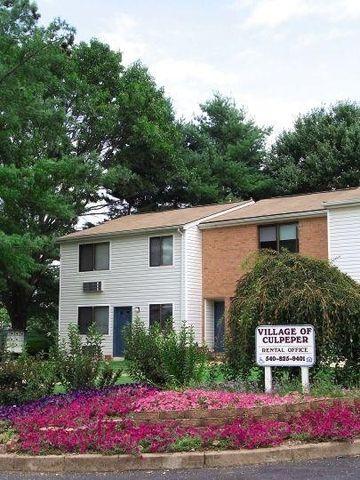 Photo of 722 Willis Ln, Culpeper, VA 22701