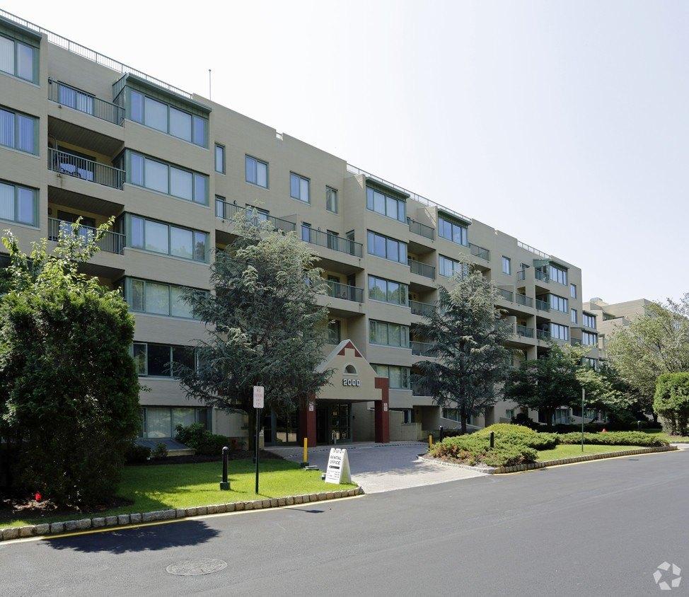 Morristown Nj Apartments: Morris Plains, NJ Cat Friendly Apartments For Rent