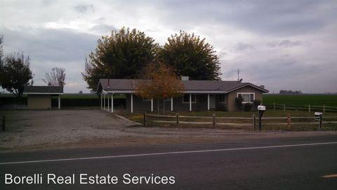 16843 State Highway 33, Dos Palos, CA 93620