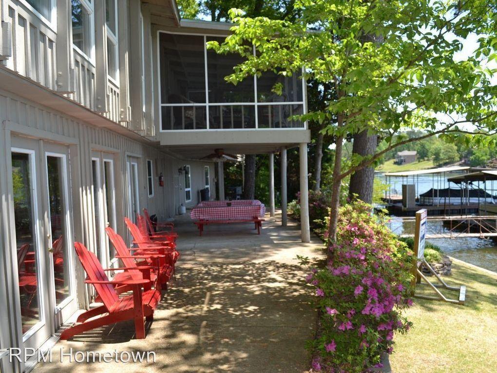 140 Knollwood Lodge Rd Hot Springs Ar 71913 Realtor