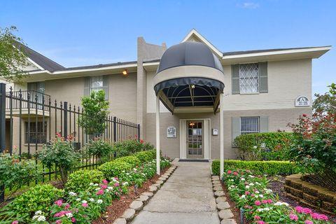Photo of 1680 Oneal Ln, Baton Rouge, LA 70816